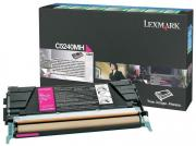 C5240MH Magenta High Yield Laser Toner Cartridge