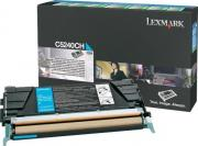 C5240CH Cyan High Yield Laser Toner Cartridge