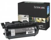 64016SE Black Laser Toner Cartridge