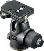 68MGRC4 Hydrostatic Ball Head (Quick release)