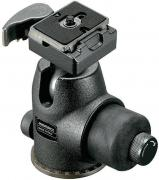 468MGRC2 Hydrostatic Ball Head (Quick release)