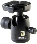 Pro 800 Ball Head (Quick release)