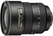 17 - 55mm f/2.8 Zoom Lens for Nikon