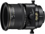 85mm f/2.8 Fixed Lens for Nikon