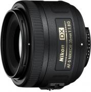 35mm f/1.8 Wide Angle Lens for Nikon