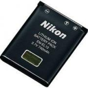 EN-EL10 Lithium-Ion Rechargeable Battery