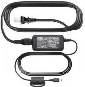 EH-62B AC Adapter