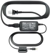 EH-62A AC Adapter