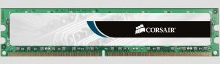 ValueSelect 4GB 1333MHz DDR3 Desktop Memory Module (CMV4GX3M1A1333C9)