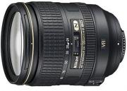 24-120mm f/4G ED VR AF-S NIKKOR Zoom IS Lens for Nikon