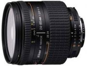 24-85mm f/2.8-4D IF AF Zoom NIKKOR Lens for Nikon