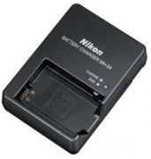 MH-24 Battery Charger