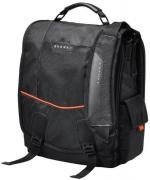 EKS620 Urbanite 14.1 Notebook Vertical Messenger Bag