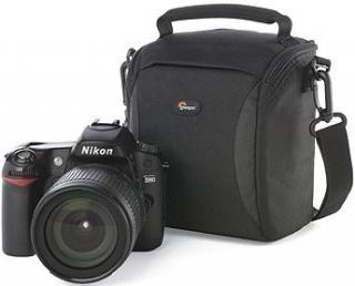 Format 120 DSLR Shoulder Bag