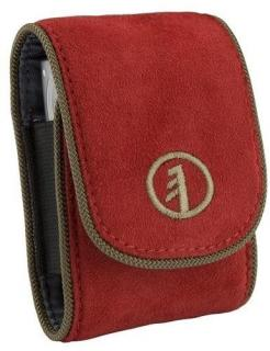 Express Case 2 - Red