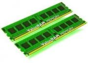 ValueRAM 2 x 4GB 800MHz DDR2 Server Memory Kit (KVR800D2D4P6K2/8G)