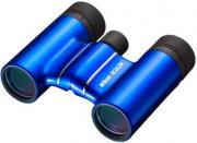 Aculon T01 8x21mm Binocular - Blue