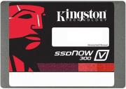 SSDNow V300 Series 480GB 2.5