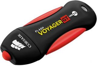 Voyager GT 32GB Flash Drive