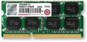 8GB 1600MHz DDR3L Notebook Memory Module (TS1GSK64W6H)