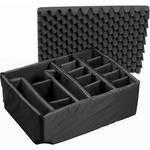 Padded Divider set for Protective Case 1560