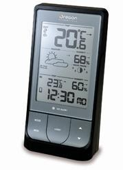 BAR218HG Bluetooth Weather Station