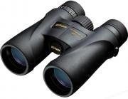 Monarch 5 10x42mm Binocular