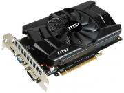 nVidia GeForce GTX750Ti OC 2GB Graphics Card (N750TI-2GD5/OC)