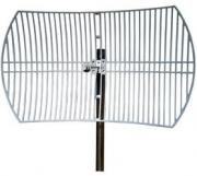 5GHz 30dBi Outdoor Grid Parabolic Antenna