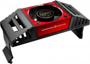 Vengeance Airflow CMYAF Memory Cooler