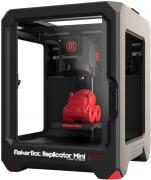 Replicator Mini Compact 3D Printer