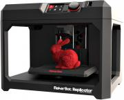 Replicator Desktop 3D Printer