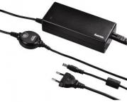 Universal Notebook Power Supply