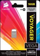 CMFVV3 32GB Voyager Vega Flash Drive