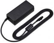 EH-5B AC Adapter