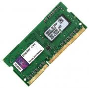 ValueRAM 2GB 1600MHz DDR3L Notebook Memory Module (KVR16LS11S6/2)