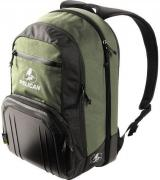 S105 Sport Laptop Backpack - Green