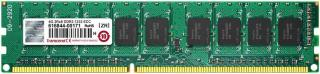 JetMemory 4GB 1333MHz DDR3 ECC Series for MacPro Early 2009 Apple Memory Module (TS4GJMA343N)