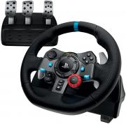 G29 Racing Wheel for PC or Sony PS3/PS4