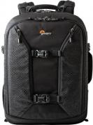 Pro Runner 450 AW II Backpack - Black
