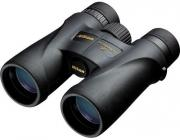 Monarch 5 12x42 Binocular - Black