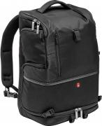 Advanced Tri Backpack For Pro DSLR Camera - Large (Black)