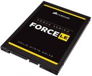 Force LE 120GB 2.5