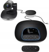 Group Video conferencing system (960-001057)