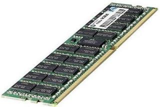 8GB Single Rank x4 DDR4 2133Mhz System Specific Registered Server Memory Module
