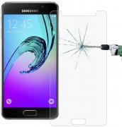 Tempered Glass Screen Protector for the Samsung Galaxy A3 (A310) 2016 Edition