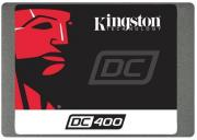 DC400 Series 960GB 2.5