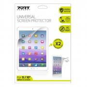Universal Screen Protector for 10.1