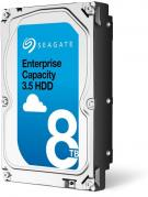 Enterprise Capacity 1TB 3.5