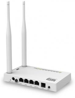 DL4323U 300Mbps Wireless N ADSL2+ Modem Router With 3G Failover